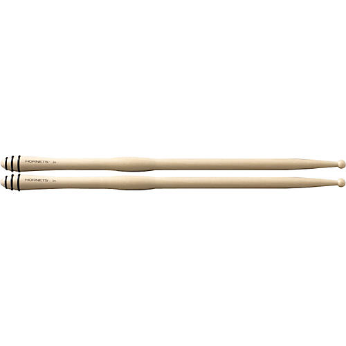 Hornets Raw Drumsticks
