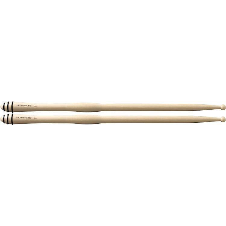 HornetsRaw Drumsticks