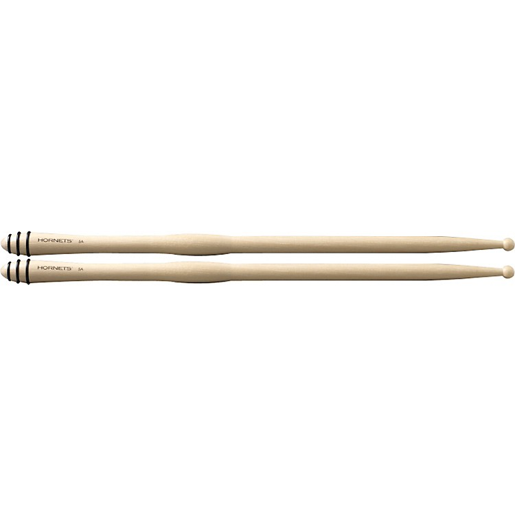 HornetsRaw Drumsticks5B