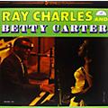 Alliance Ray Charles - Ray Charles and Betty Carter thumbnail