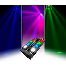 Open BoxMARQ Lighting Ray Tracer Quad