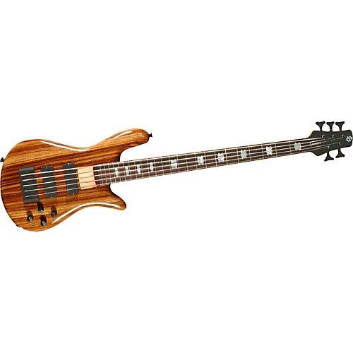 spector rebop5dlx ex 5 string bass guitar musician 39 s friend. Black Bedroom Furniture Sets. Home Design Ideas