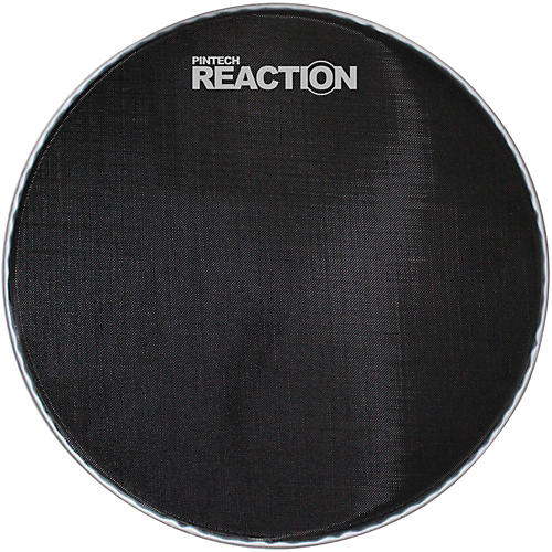 Pintech Reaction Series Mesh Head