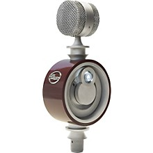 BLUE Reactor Multi Pattern Condenser Mic Level 2  888365747057