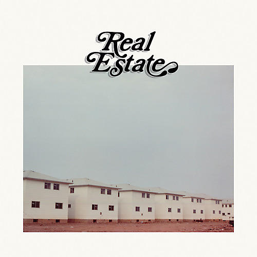 Alliance Real Estate - Days