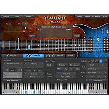 MusicLab RealEight