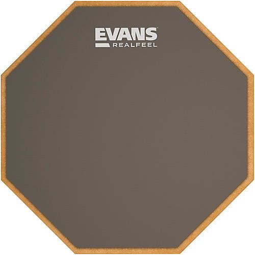Evans RealFeel Practice Pad-thumbnail