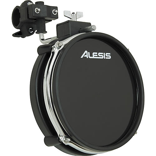 Alesis RealHead Dual-Zone Pad