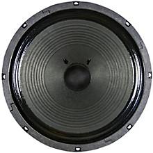 "Warehouse Guitar Speakers Reaper 12"" 30W British Invasion Guitar Speaker 8 Ohm"
