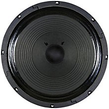 "Warehouse Guitar Speakers Reaper HP 12"" 50W British Invasion Guitar Speaker"