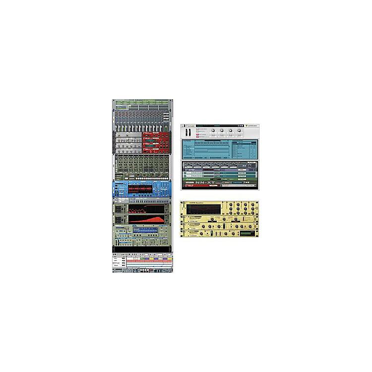 PropellerheadReason 3.0 Sequencing Production Software