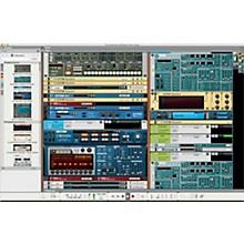 Propellerhead Reason Essentials 10 - Software Download