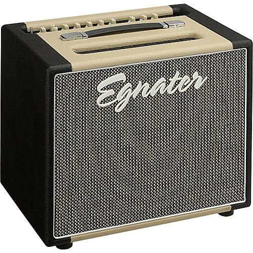 Egnater Rebel 30 Tube Layout Egnater Rebel-30 112 1x12 30w