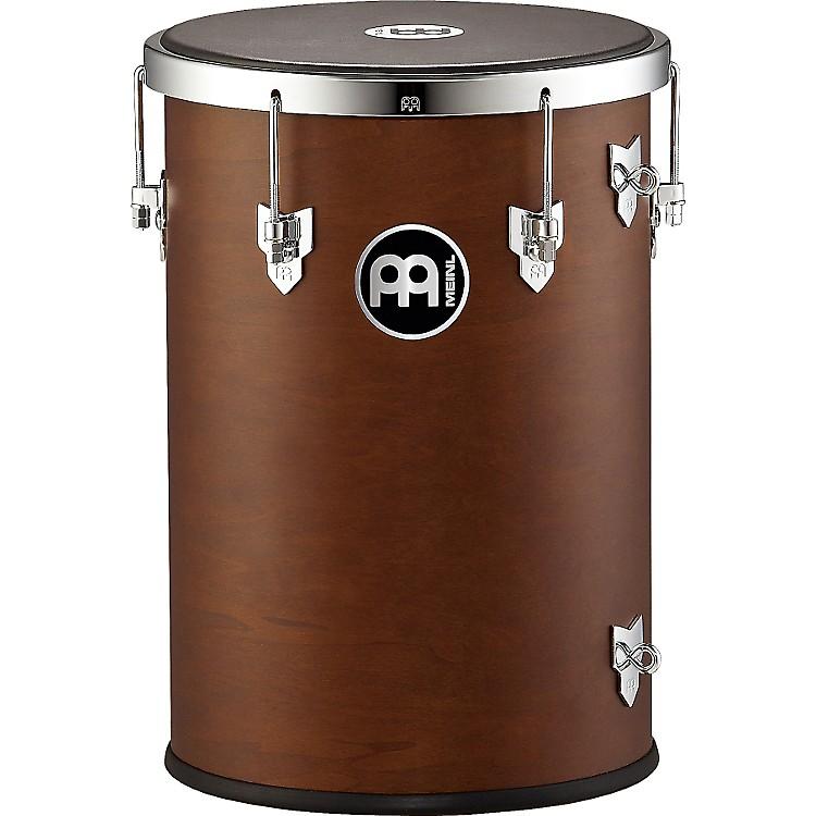 MeinlReboloAfrican Brown12x18