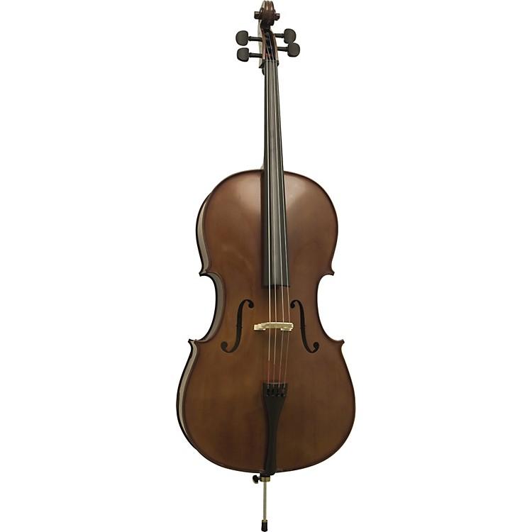 FloreaRecital II Cello Outfit