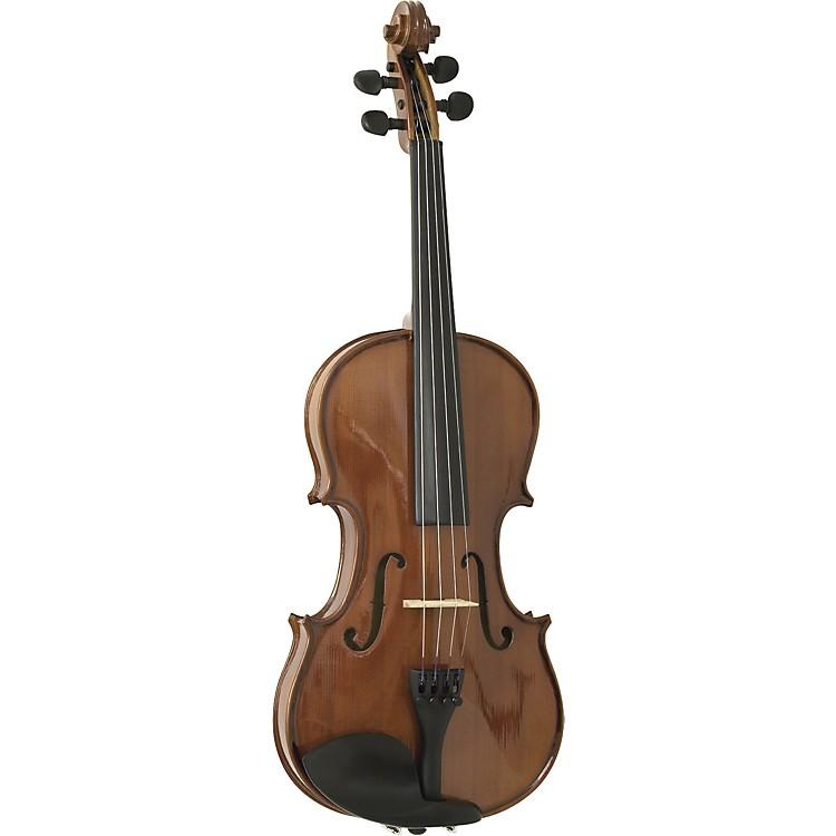 FloreaRecital II Violin Outfit4/4 Size