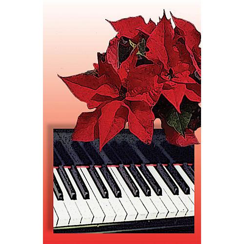 SCHAUM Recital Program #61 - 25 Pkg Educational Piano Series Softcover