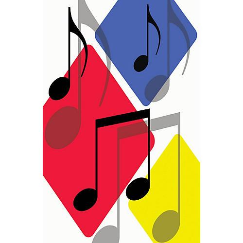 SCHAUM Recital Program #82 - Primary Colors Educational Piano Series Softcover-thumbnail
