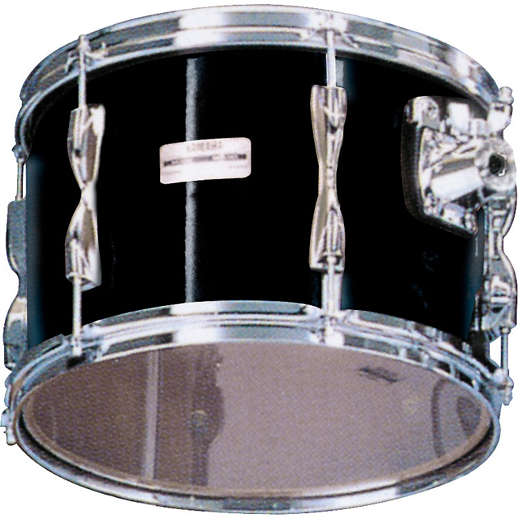 YamahaRecording Custom Mounted Tom Drum