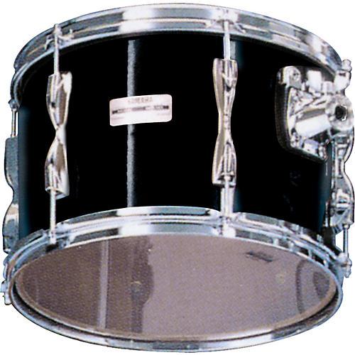 Yamaha Recording Custom TT-910Y Tom