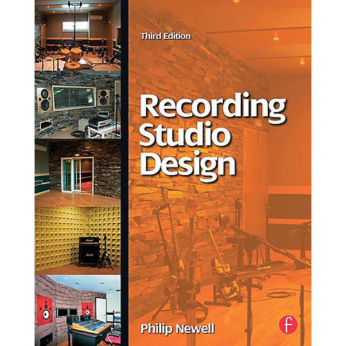 Hal Leonard Recording Studio Design-thumbnail
