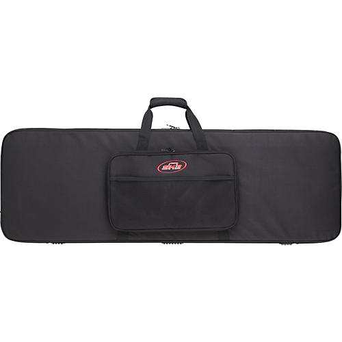 SKB Rectangular Electric Bass Soft Case