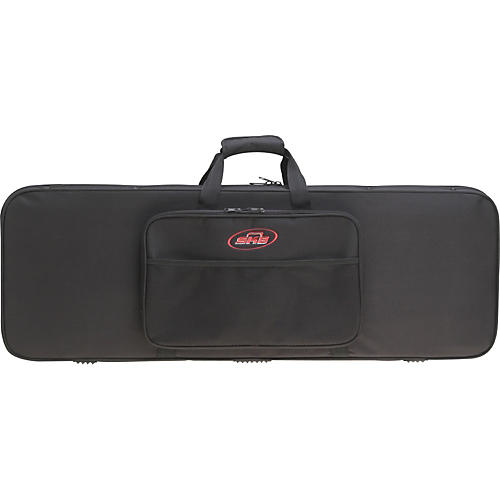 SKB Rectangular Electric Guitar Soft Case