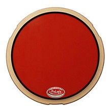 ProLogix Percussion Red Storm Series Practice Pad