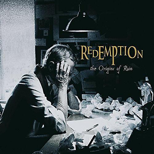 Alliance Redemption - Origins of Ruin