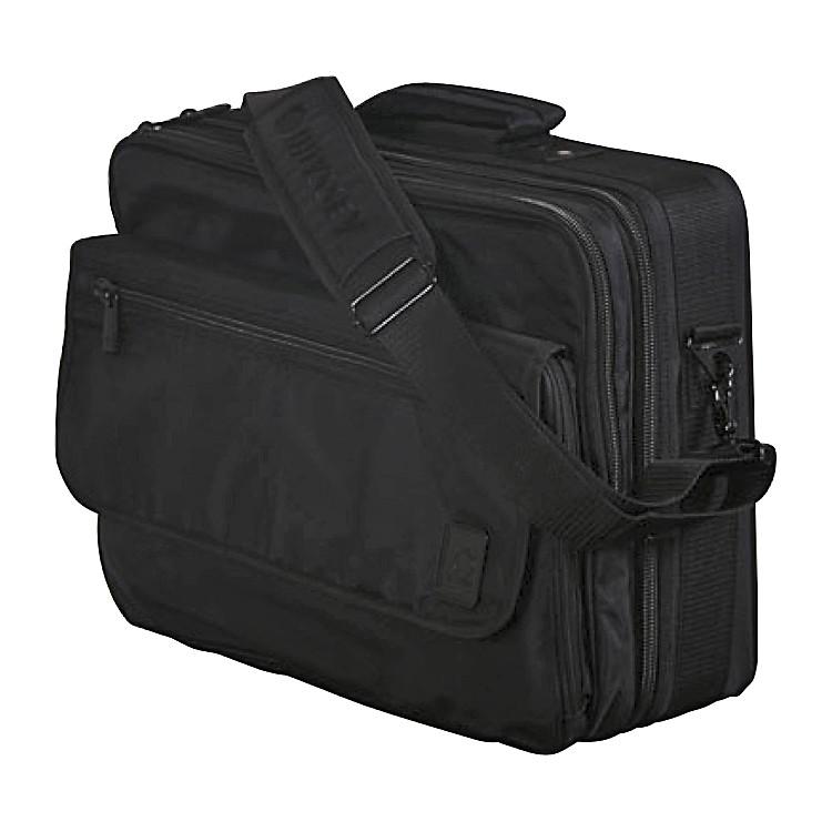 OdysseyRedline Series Digital Media Controller/Mixer/Player Bag