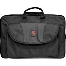 Odyssey Redline bag for Numark NV