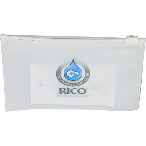 Rico Reed Vitalizer Kit