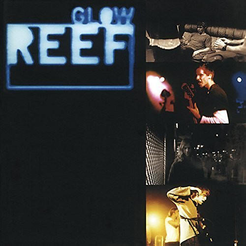 Alliance Reef - Glow
