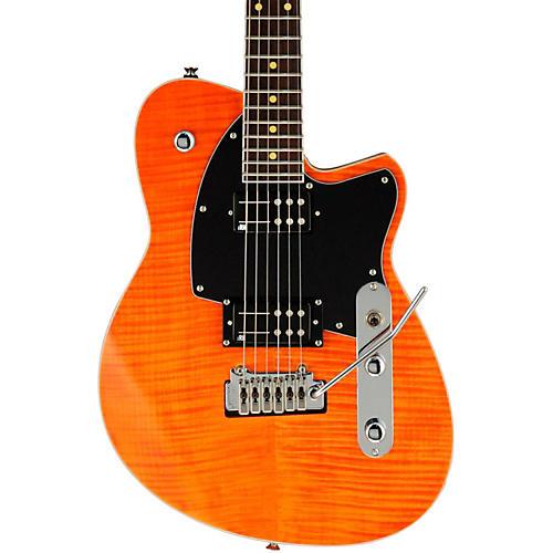 Reverend Reeves Gabrels Signature Electric Guitar