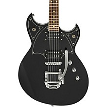 Reverend Reeves Gabrels Spacehawk Electric Guitar