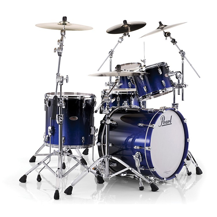 PearlReference 4-Piece Shell Pack
