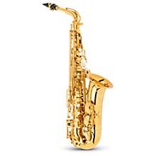 Open BoxSelmer Paris Reference 54 Alto Saxophone