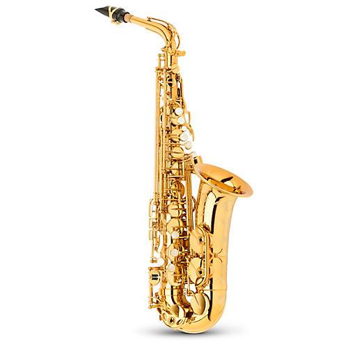 Selmer Paris Reference 54 Alto Saxophone-thumbnail
