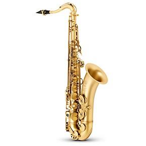 Legendary Saxophones Willkommen - Legendary Saxophones