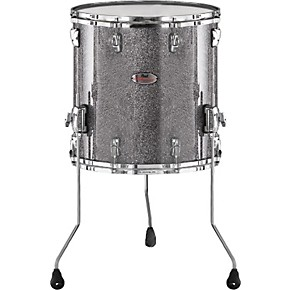 pearl reference floor tom drum musician 39 s friend. Black Bedroom Furniture Sets. Home Design Ideas