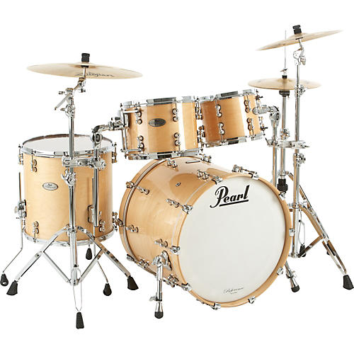 Pearl Reference Pure New Fusion Shell Pack-thumbnail