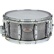 Pearl Reference Snare Drum Granite Sparkle 14 X 6.5