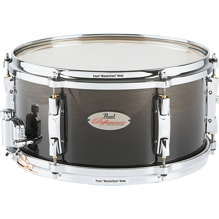 Pearl Reference Snare Drum Twilight Fade 13 X6.5