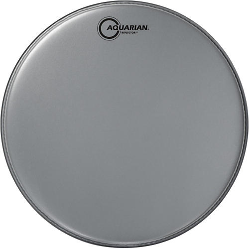Aquarian Reflector Series-thumbnail