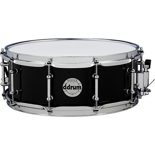ddrum Reflex Series Snare Drum
