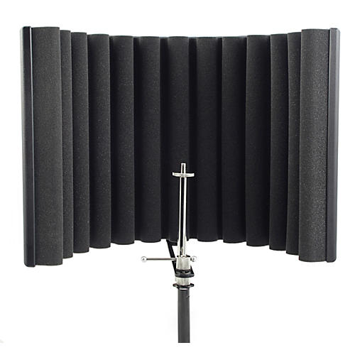 se electronics reflexion filter x musician 39 s friend. Black Bedroom Furniture Sets. Home Design Ideas