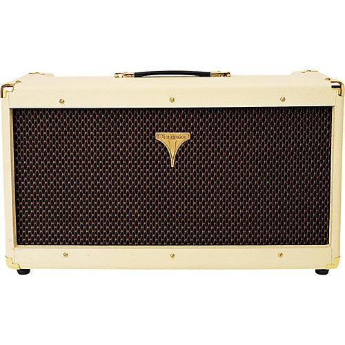 Epiphone Regent 220 Acoustic Amplifier
