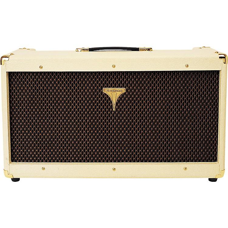 EpiphoneRegent 220 Acoustic Amplifier