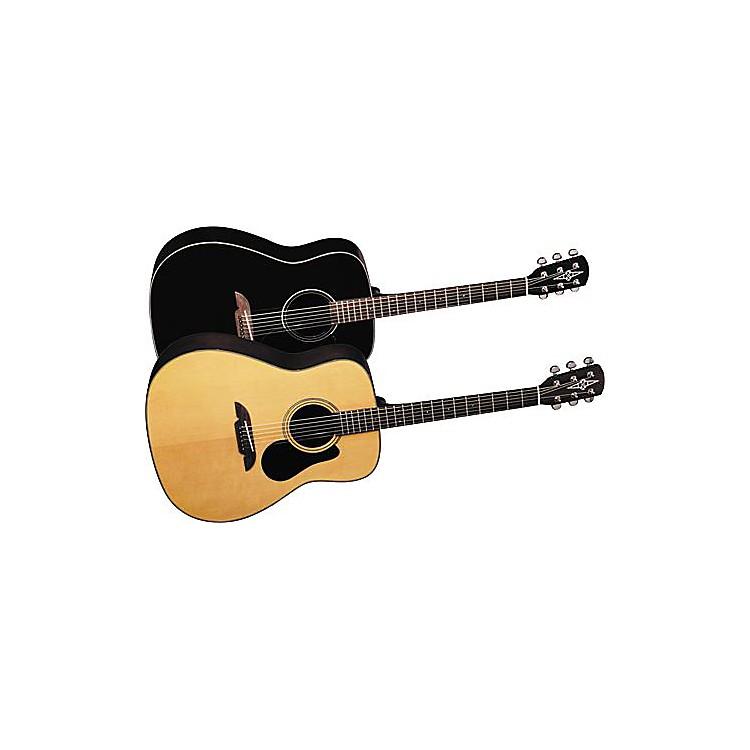AlvarezRegent Series RD10 Dreadnought Acoustic Guitar