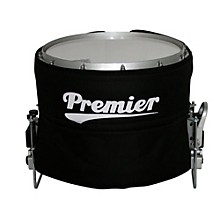 Premier Rehearsal Cover for Snare Drum